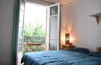 Photo 1 - Large Apartment near Bercy