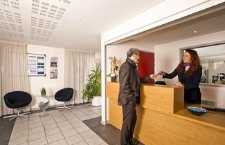Foto 1 - Séjours & Affaires Rennes Villa Camilla
