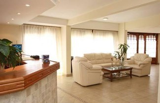 Photo 1 - Apart Hotel Torre Del Sol