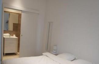 Residence Coeur de Cannes City 1