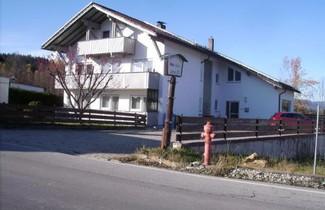 Photo 1 - Ferienhaus Sonja