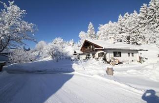 Foto 1 - Bayern Resort - Premium Ferienwohnungen