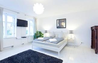 GreatStay Apartment - Steinstr. 1