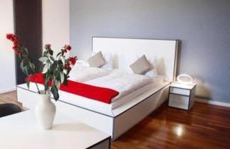 Foto 1 - Karlito Apartmenthaus