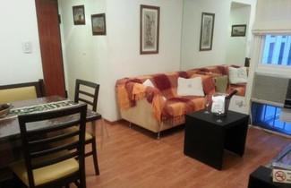 Foto 1 - Dreams Apartments