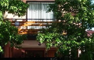 Photo 1 - Cara Mia Tigre, Departamento con Parking, Pileta y Parrilla