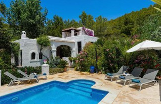 Photo 1 - Villa Sa Coloma