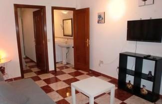 Apartments Sun Madrid 1