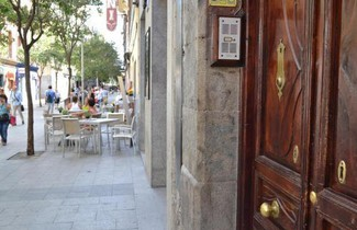 Photo 1 - Low Cost in Madrid