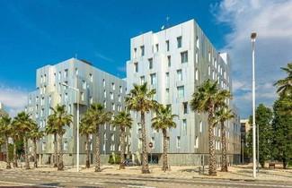 Photo 1 - Urban District Apartments - Rambla Suites & Pool