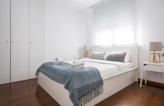 Photo 1 - Olala Les Corts Exclusive Apartments
