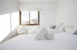 Xativa Terrace Apartments 1