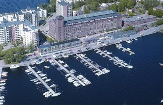 Photo 1 - Holiday Club Tampere Spa Apartments