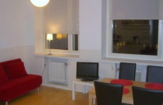 Photo 1 - Apartment Hotel Tampere Mn