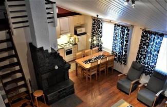 Photo 1 - Polar Star Apartments