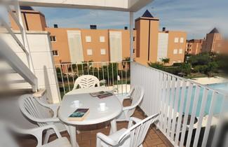 Foto 1 - Apartamentos Velamayor