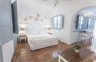 Photo 1 - Apartamentos Suites Santa Cruz
