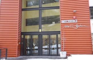 Foto 1 - Apartamentos GHM Gorbea