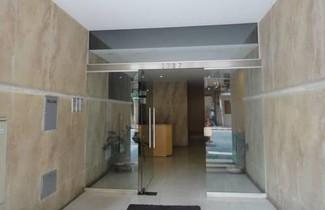 Foto 1 - Inn Art Recoleta