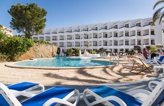 Photo 1 - Plazamar Serenity Resort