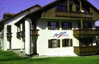 Photo 1 - Aparthotel Zwiesel