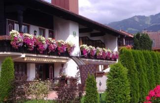 Photo 1 - Allgäuer Landhaus