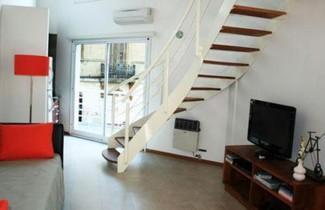 Hotel Piedras Suites 1