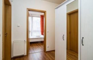 3D Apartments 1