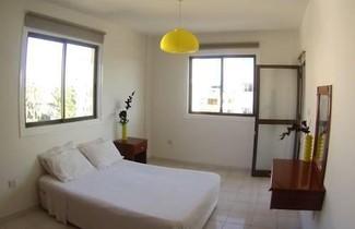 Photo 1 - Staycentral Larnaca