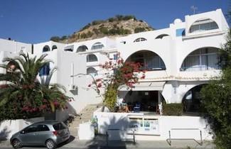 Photo 1 - Pissouri Beach Apartments