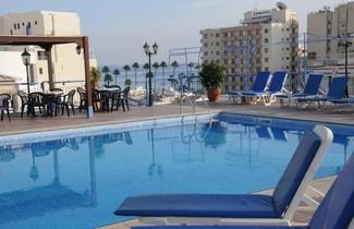 Photo 1 - Atrium Zenon Hotel Apartments