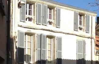 Photo 1 - Appartements d'hôtes Santa Giulia