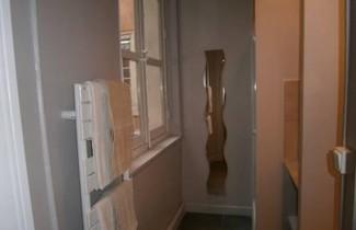 Foto 1 - Appartements Place Bellecour