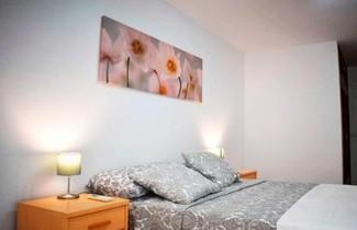 Foto 1 - Apartamento con terraza