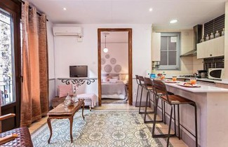 Photo 1 - Sweet Inn Apartment - La Casa Cozy