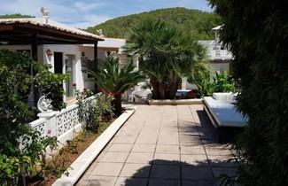 Foto 1 - Cozy Home in St Antoni de Portmany with Private Pool