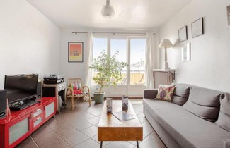 Photo 1 - Apartment in Montreuil