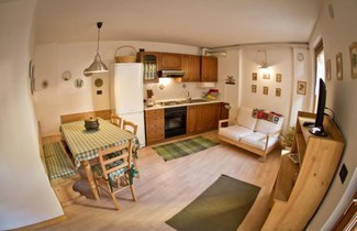 Photo 1 - Tesino Appartamenti
