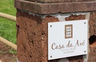 Photo 1 - Casa da Avó - Turismo Rural