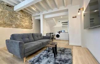 Foto 1 - Apartment in Carcassonne