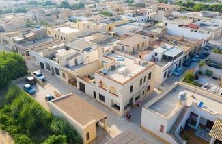 Photo 1 - Apartment in Campobello di Mazara mit terrasse