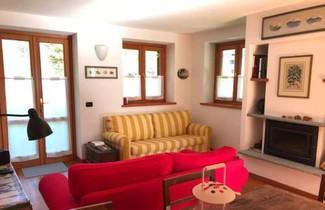 Photo 1 - Haus in Gressoney-Saint-Jean