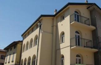 Photo 1 - Casa Amalia