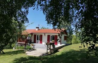 Photo 1 - Haus in Brassac
