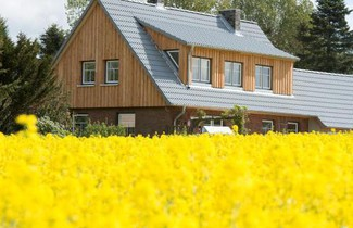 Photo 1 - Die Kleine Villa