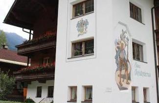 Foto 1 - Haus Christophorus