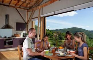 Photo 1 - Haus in Montseron mit terrasse