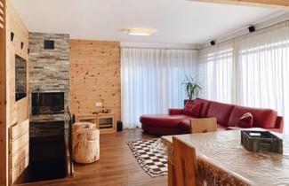 Photo 1 - Haus in Ponte di Legno