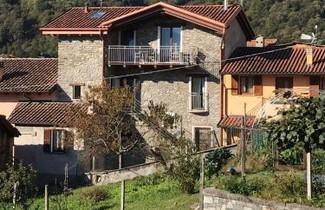 Photo 1 - Appartement en Vercana avec terrasse