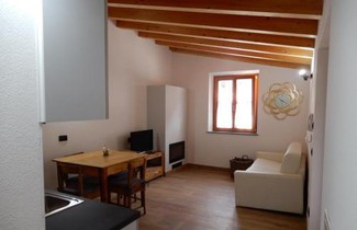 Foto 1 - Apartment with terrace